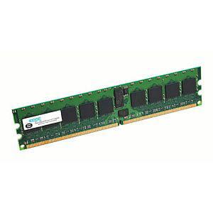 - 8gb Ddr3 Sdram Memory Module - 8gb (1 X 8gb) - 1333mhz Ddr3-1333/pc3-10600 - Ecc - Ddr3 Sdram - 240-pin Dimm