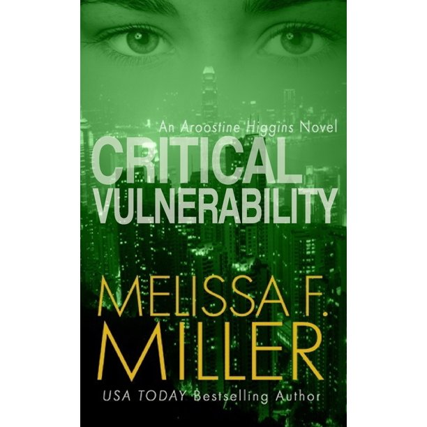 Seven Critical Vulnerabilities Discovered In Portainer: Critical Vulnerability: A Sasha McCandless Companion Novel