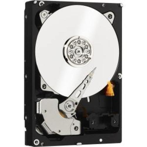 Western Digital WD200MFYYZ 2TB 7.2K SATA 6Gb/s 3.5in Hard Drive