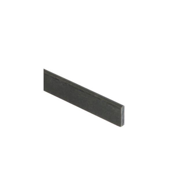 Knape & Vogt Kv2401 72 72 inch For . 13 inch X . 50 inch Fibre Track