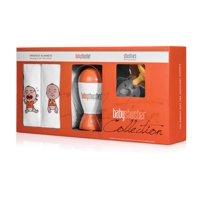 Baby Shusher Sleep Miracle Soother Gift Collection