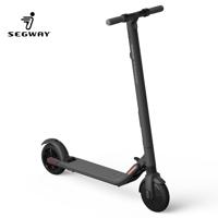 Deals on Segway ES2 Ninebot KickScooter