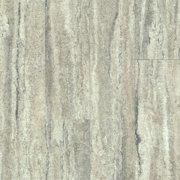 "Armstrong Flooring Vivero Glue Down 6""x48"" Messenia Travertine - Antiquity (36.11 sq. ft.)"