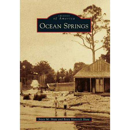 Ocean Springs ()