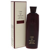 Glaze for Beautiful Color by Oribe for Unisex - 5.9 oz Glaze