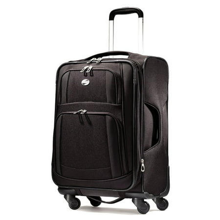 33fb962d8e1 American Tourister - American Tourister Luggage Ilite Supreme 29 Inch  Spinner Suitcase 29 Inch - Walmart.com