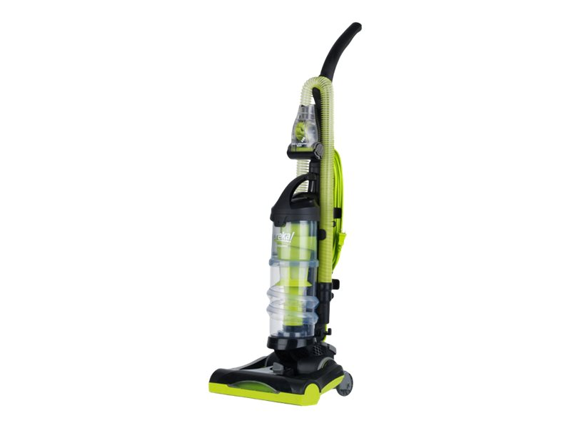 Eureka Airspeed One Turbo Bagless Upright Vacuum With