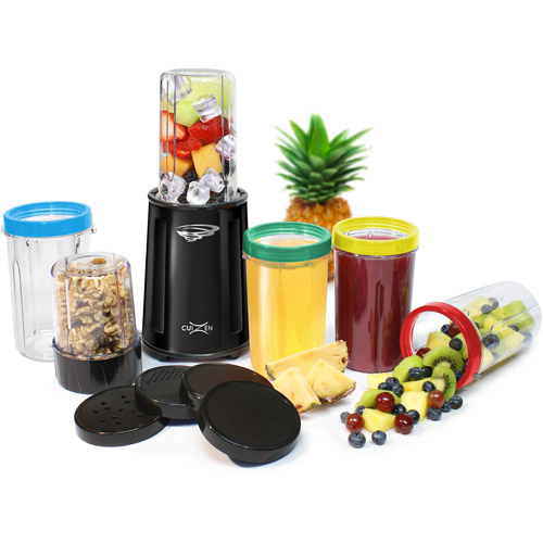 CuiZen Personal Drink Mixer and Blender
