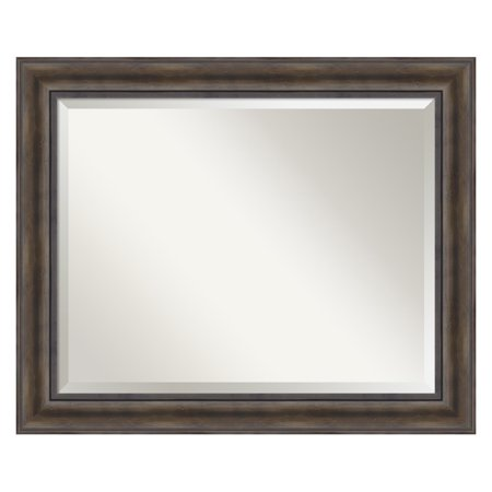 Amanti Art Wall Mirror