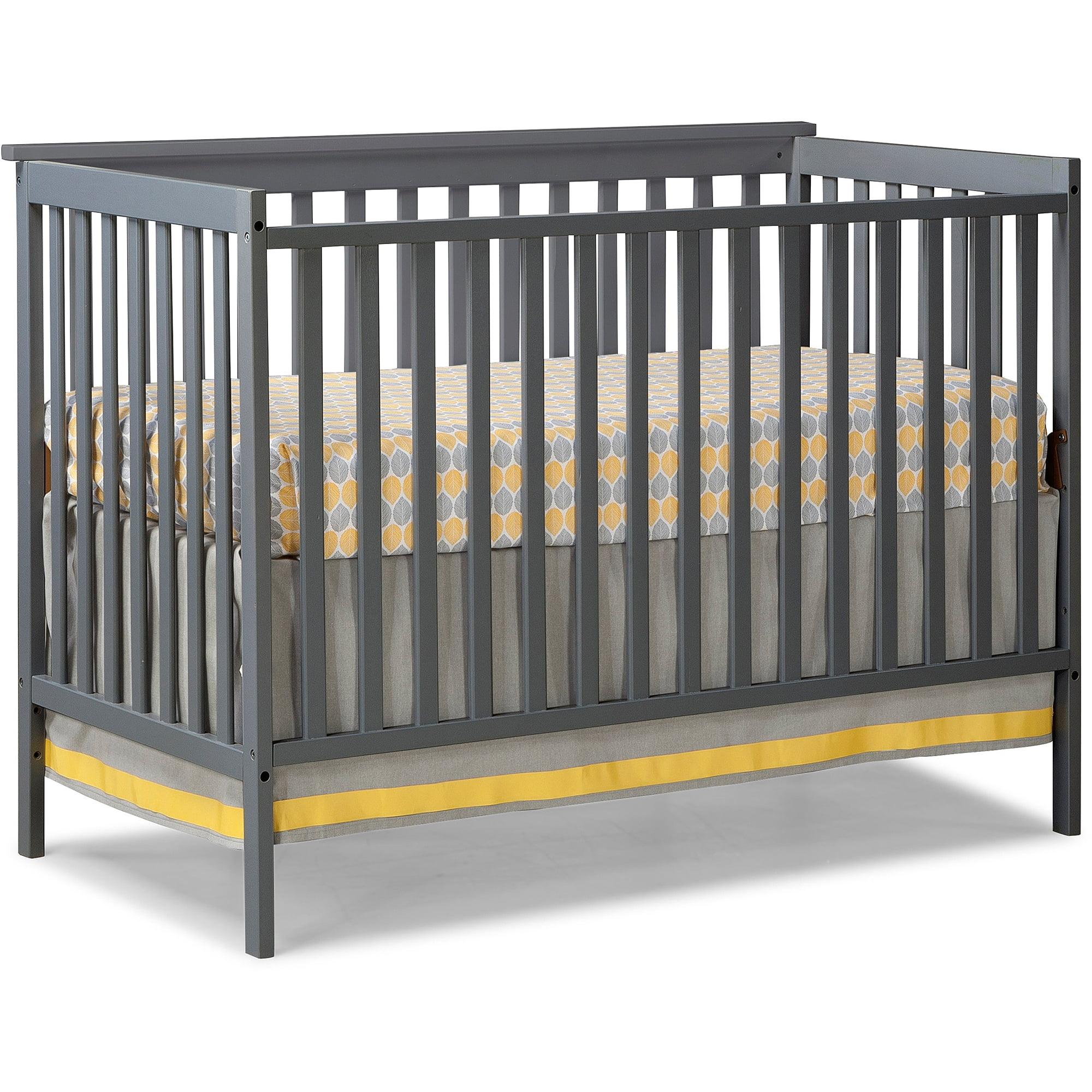 Stork craft crib reviews - Stork Craft Crib Reviews 14