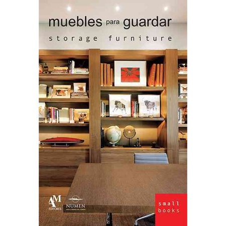 Muebles para guardar storage furniture for Muebles para almacenar