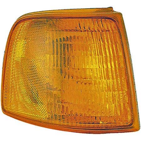 Dorman 1630219 Turn Signal / Parking Light Assembly Colorado Parking Signal Light