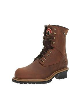519a4a33188 Irish Setter Mens Shoes - Walmart.com