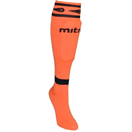 Mitre Sock Shinguards