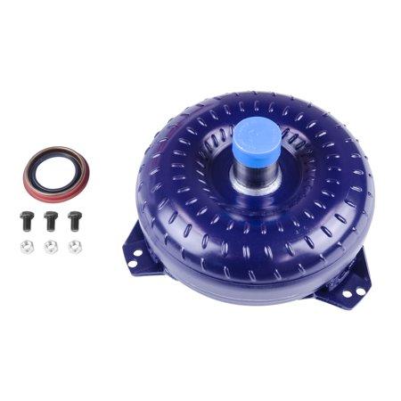 B&M 20483 Automatic Transmission Torque Converter