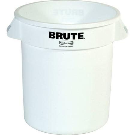 Contenants ronds Brute(MD) - image 1 de 1