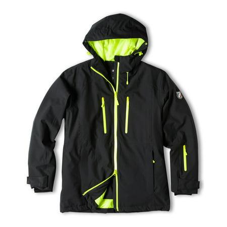 Chamonix Tanzac Snowboard Jacket -