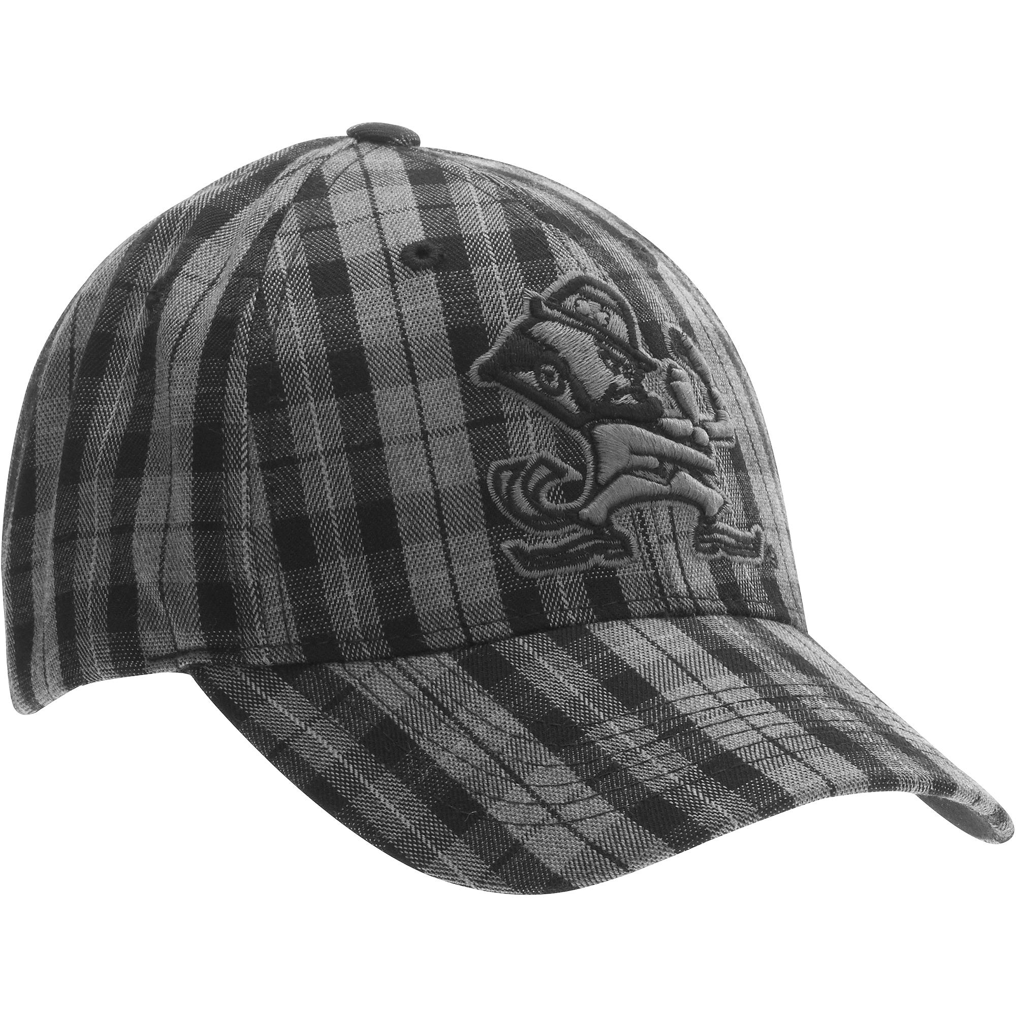 Men's NCAA Blackjack Cap Notre Dame
