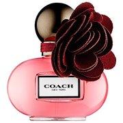 Coach Poppy Wildflower Eau de Parfum for Women, 1.7 Oz