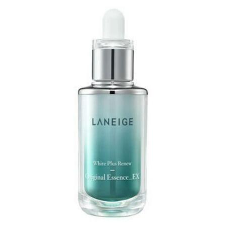 Laneige White Plus Renew Original Essence, 1.3 Oz