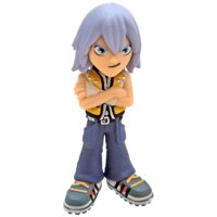 Funko Disney Kingdom Hearts Riku Mystery Mini [No Packaging]