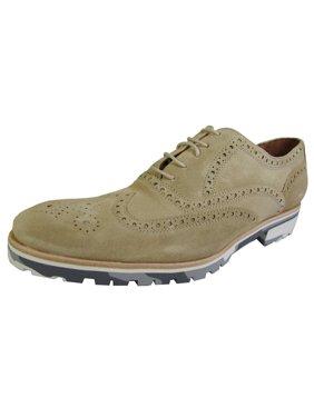 Donald J. Pliner Mens Marty-23 Sporty Oxford Shoe