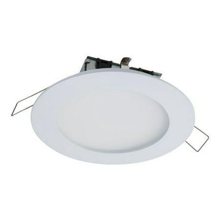 Halo Integrated LED 4