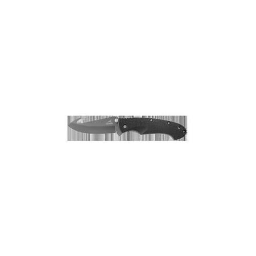 Fiskars Brands 41709 Gerber Profile Knife with Gut Hook