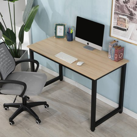the best attitude 6cc81 cdbc9 Computer Desks for Small Place, 47