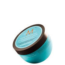Hair Styling: Moroccanoil Intense Hydrating Mask
