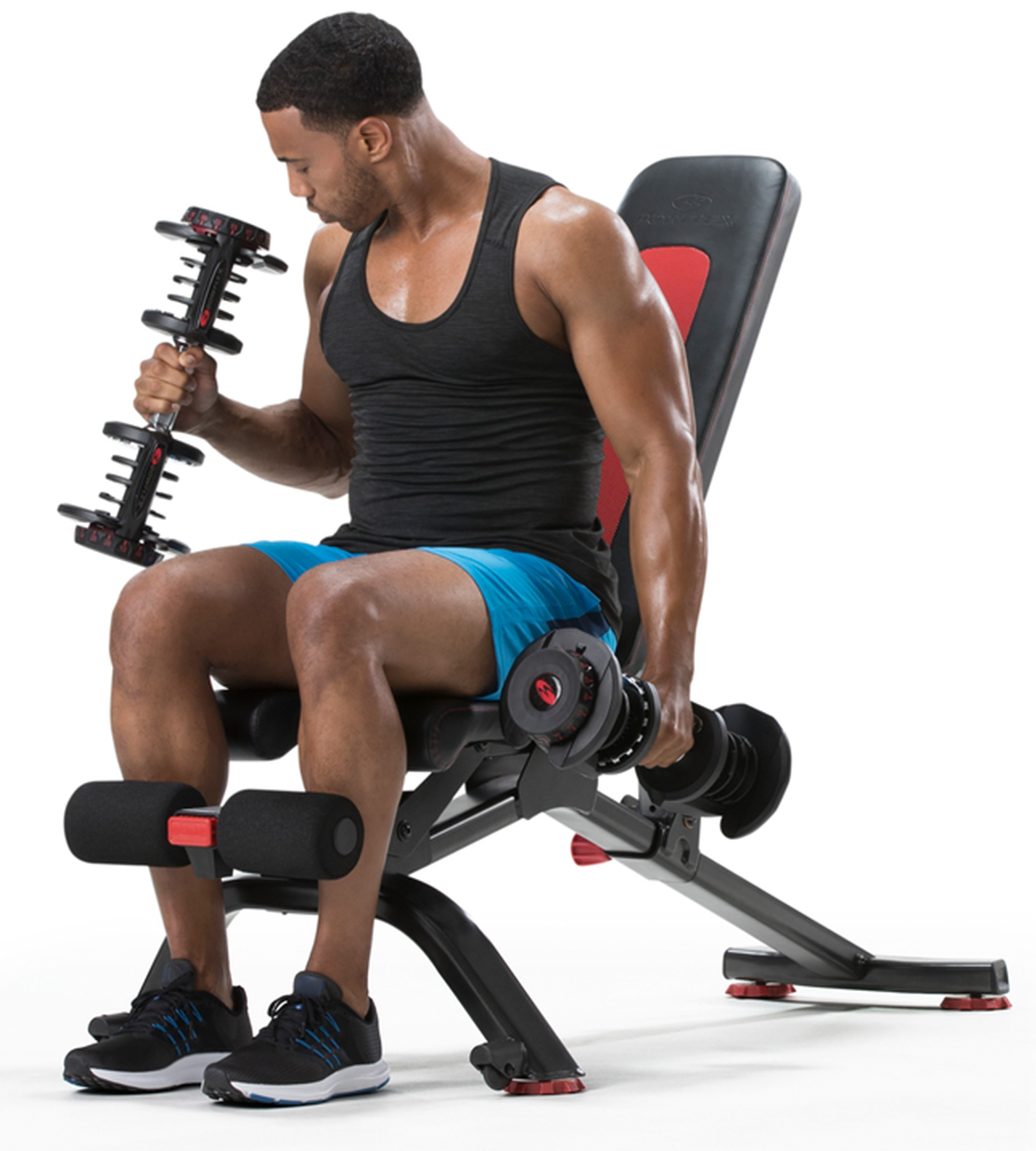 select weight bench category powerfit product tech bowflex benches equipment