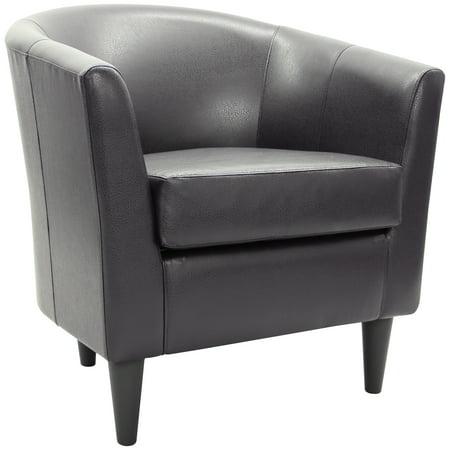 Windosor Club Chair