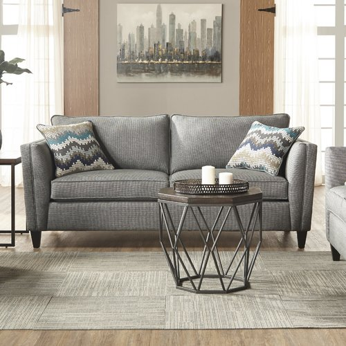 Latitude Run Elan Upholstery Loveseat