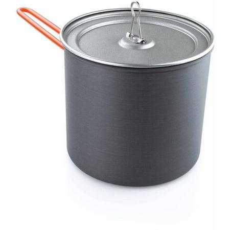 GSI Outdoors 50190 Halulite 1.1L Boiler