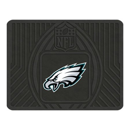 FanMats NFL Utility Mat, Philadelphia Eagles
