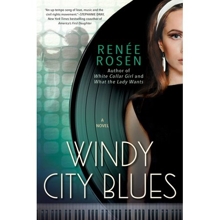 Windy City Reps (Windy City Blues)