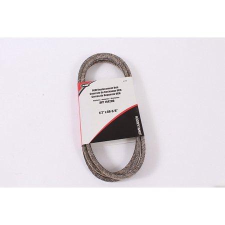 95184 Mower Deck Belt Fits AYP Husqvarna 144200 532144200 Craftsman 24104 By