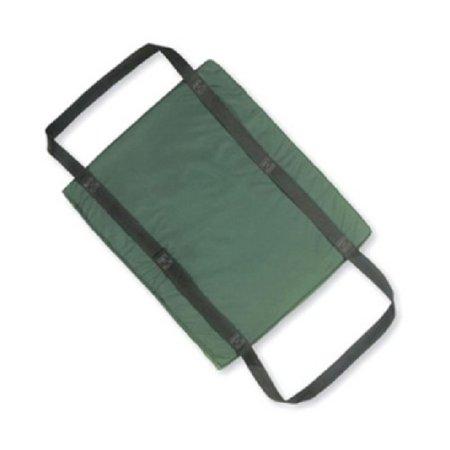 Stearns Flotation Cushion - image 1 of 1