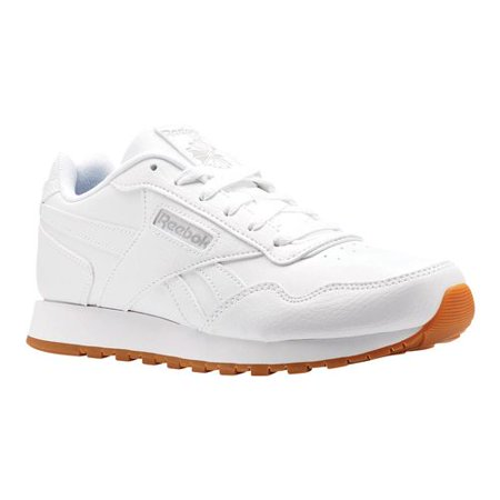 Reebok Women's Classic Harman Run S Sneaker ()