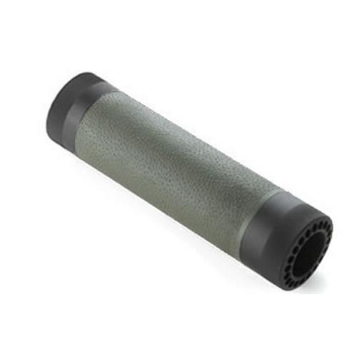 AR15 (Mid) FF Frnd ODGrn Grip Area