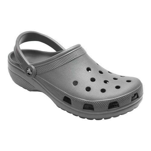 Crocs Mens Shoes - Walmart.com