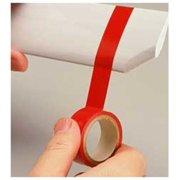 Blade Tracking Tape
