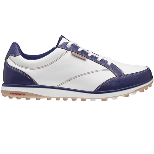 Ashworth Cardiff ADC Women's Golf Shoes