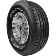 Milestar Grantland All-Season 235/70R16 104T Tire