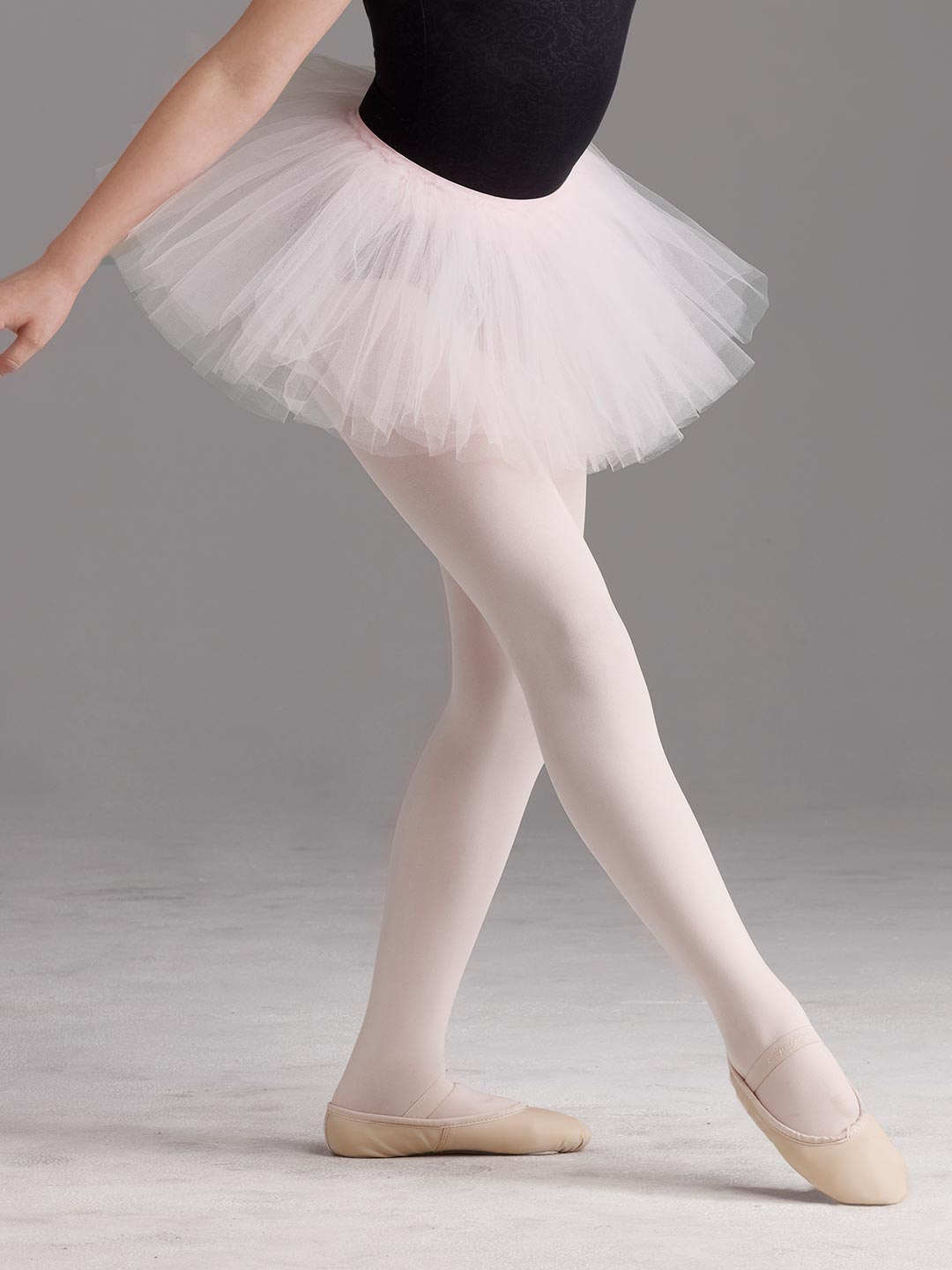 Waiting for a Prnce Tutu Skirt - Girls