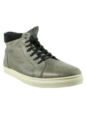 Product Image New Robert Wayne Mens Damond Gray Fashion Shoes Size 12 042ba9be0