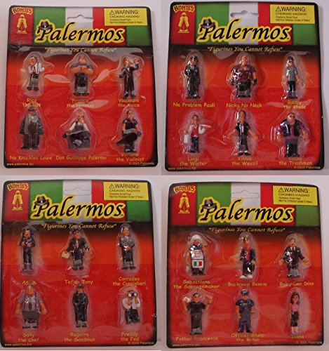 You Pick One Homies Series 5 Mini Toy Figures Complete Your Set
