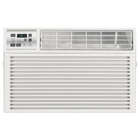 GE 12,000 BTU AIR CONDITIONER WITH REMOTE, AEW12AX on