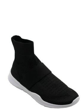 17f88eb180013 Womens Sneakers & Athletic - Walmart.com