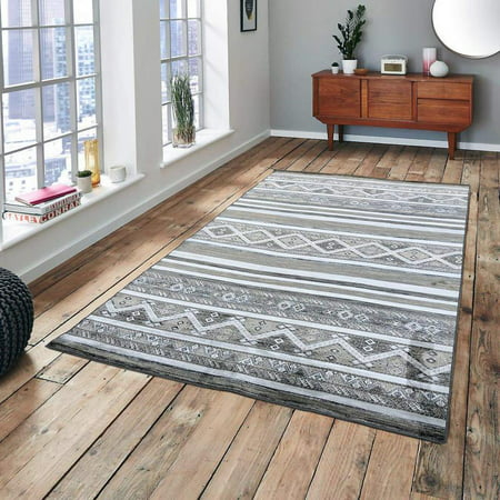 Pyramid Decor Area Rugs For Living Room Area Rugs Clearance 2x5